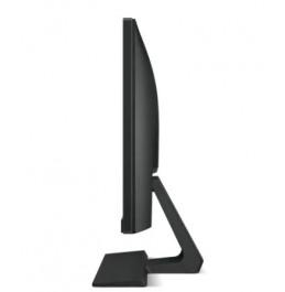 BenQ 21.5-inch Eye-care Stylish IPS Monitor (GW2283)
