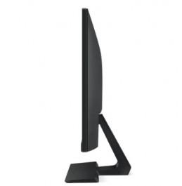 BenQ 23.8 inch Monitor, 1080p, IPS Panel, Eye-care Technology (GW2480)