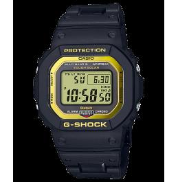 G-SHOCK GW-B5600 SERIES - GWB5600BC-1D