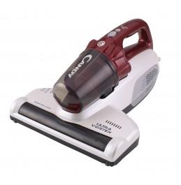 CANDY 500W Vacuum Cleaner MBC500UV 003