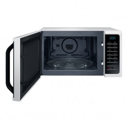 Samsung Microwave Oven 28 Litres (Convection) MC28H5015