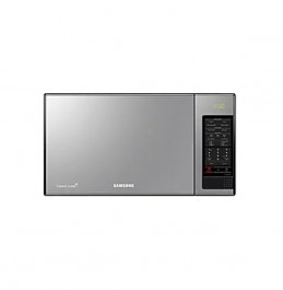 Samsung Microwave with Glass Mirror, 40L