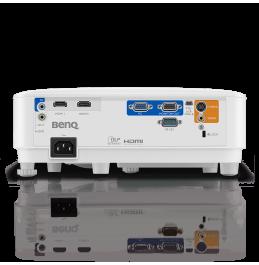 BenQ MX550 3600lm XGA Business Projector