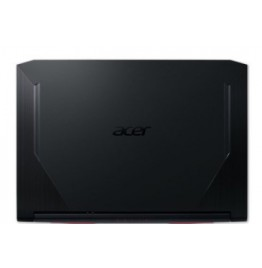 Acer Nitro5 AN515-55-73EM 15.6'144Hz/i7 10750H/16GB/1024SSD/6GBRTX2060/BlackRGB BL (NH.Q7QEM.003)