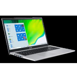 Acer Aspire5 A515-56G-707Q/15.6' FHD/i7-1165G7/8GB/256GB SSD+1 TB/2GB MX 350/Silver FP BL (NX.A1MEM.008)