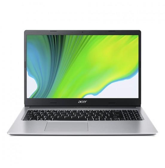 Acer Aspire3 A314-22-R9JM/14' FHD/Ryzen3-3250/8GB/256GB SSD/Silver (NX.A32EM.002)