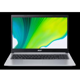 Acer Aspire5 A514-53-59QT/14' FHD/i5-1035G1/8GB/512GB SSD/Silver (NX.HUPEM.00A)
