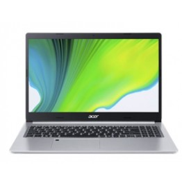 Acer Aspire5 A514-53-386D/14' FHD/i3-1005G1/4GB/256GB SSD/Silver (NX.HUPEM.009)