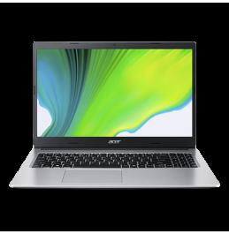 Acer Aspire A314-22-R029/14'FHD/Ryzen5 3500U/8GB/256GB SSD/Silver/Win10 Home (NX.HVWEM.002)