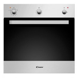 Candy Oven 60cm - 54L - OVG505/3X
