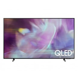 "Samsung 85"" Q60A QLED 4K Smart TV QA85Q60AAUXZN"