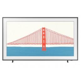 """Samsung 55"""" The Frame Art Mode 4K Smart TV 2021 QA55LS03AAUXZN"""
