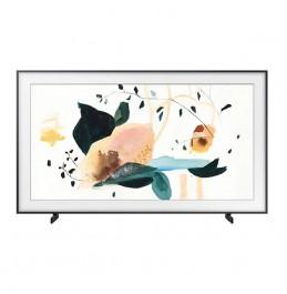"Samsung 55"" The Frame QLED 4K TV Smart TV QA55LS03TAUXZN"
