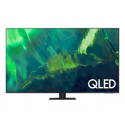 "Samsung 55"" Q70A QLED 4K Smart TV QA55Q70AAUXZN"