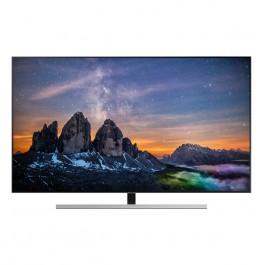 Samsung QLED 55 Inches QA55Q80RAKXZN