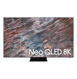 """Samsung 65"""" QN800A Neo QLED 8K Smart TV QA65QN800AUXZN"""