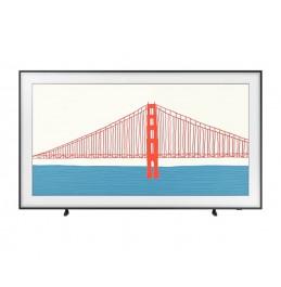 """Samsung 75"""" The Frame Art Mode 4K Smart TV QA75LS03AAUXZN"""