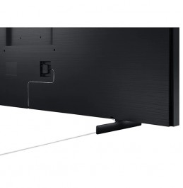 "Samsung 75"" The Frame QLED 4K TV Smart TV QA75LS03TAUXZN"