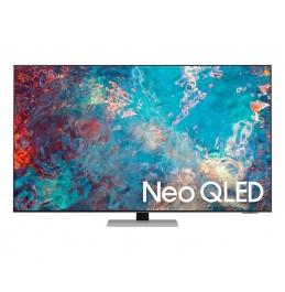 Samsung 75″ QN85A Neo QLED 4K Smart TV QA75QN85AAUXZN