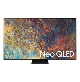 Samsung 75″ QN90A Neo QLED 4K Smart TV QA75QN90AAUXZN