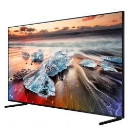 Samsung 82 QLED 8K Smart TV