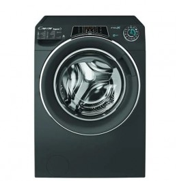 Candy Front Loading Washer /Dryer  9+6 kg ROW4966DHRR/1-19