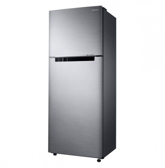 Samsung- Top Mount Freezer Refrigerator RT50K5030