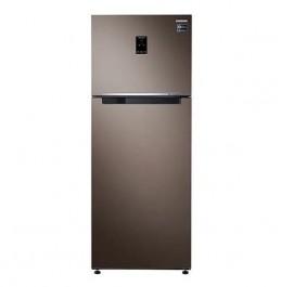 Samsung Top Mount Freezer Refrigerator-RT65K6230