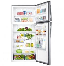Samsung Top Mount Freezer Refrigerator RT85K7150SL(Flash Sale)