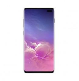 Samsung Galaxy S10+ SM-G975FCKGXSG Black Color