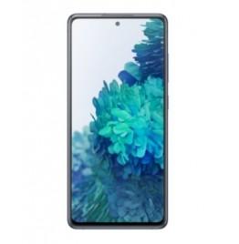 Galaxy S20 FE 5G SM-G781BZBGMEA Blue color