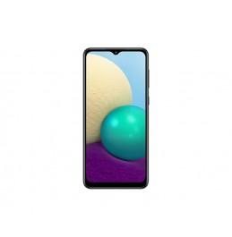 Samsung Mobile Samsung A022 - 4G SM-A022FZKDMEA