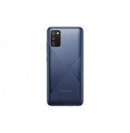 Samsung  A02S - 4G SM-A025FZBEMEA