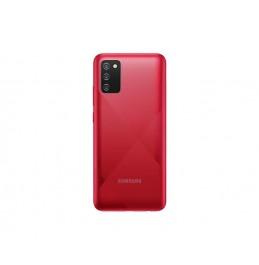 Samsung A02S - 4G SM-A025FZREMEA