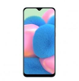 Samsung Galaxy A30S SM-A307FZGWXSG Green