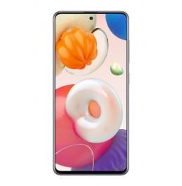 Samsung Galaxy A51 8 GB RAM 128 GB SM-A515FMSHXSG