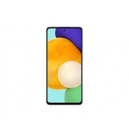Samsung A52 - 5G SM-A526BZBGMEA