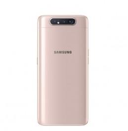 Samsung Galaxy A80 SM-A805FZDDXSG Gold