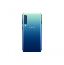 Samsung Galaxy A9 Lemonade Blue SM-A920FZBDXSG