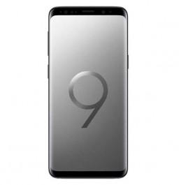 Samsung Galaxy S9 SM-G960FZAGXSG Grey
