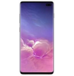 Samsung Galaxy S10+ 1TB SM-G975FCKHXSG Ceramic Black