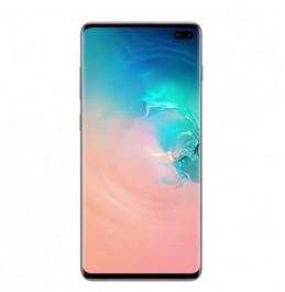 Samsung Galaxy S10+ 1TB SM-G975FCWHXSG Ceramic White