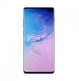 Samsung Galaxy S10+ 128GB SM-G975FZBDXSG Prism Blue
