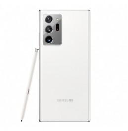 Samsung Galaxy N20 Ultra 5G 12GB RAM 256GB Memory Mystic White