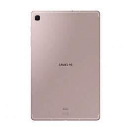Samsung Galaxy Tab S6 Lite (LTE, 2020) 4GB RAM 64GB Memory Chiffon Pink