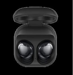 Samsung Galaxy Buds Pro Black SM-R190NZKAMEA