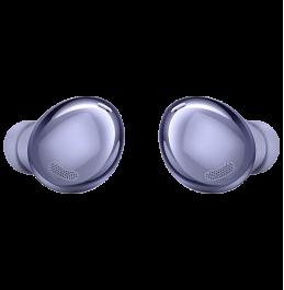 Samsung Galaxy Buds Pro Phantom Violet SM-R190NZVAMEA