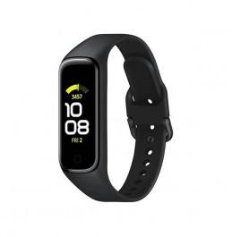 Samsung Galaxy Fit 2 SM-R220NZKAMEA Black