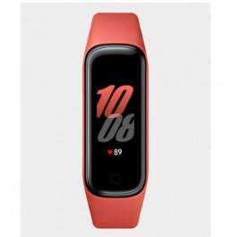 Samsung Galaxy Fit 2 SM-R220NZRAMEA Red