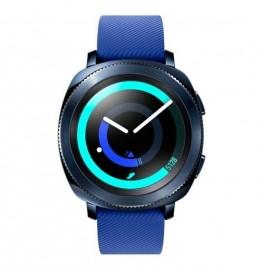 Samsung Gear Sport SM-R600NZBAXSG Blue